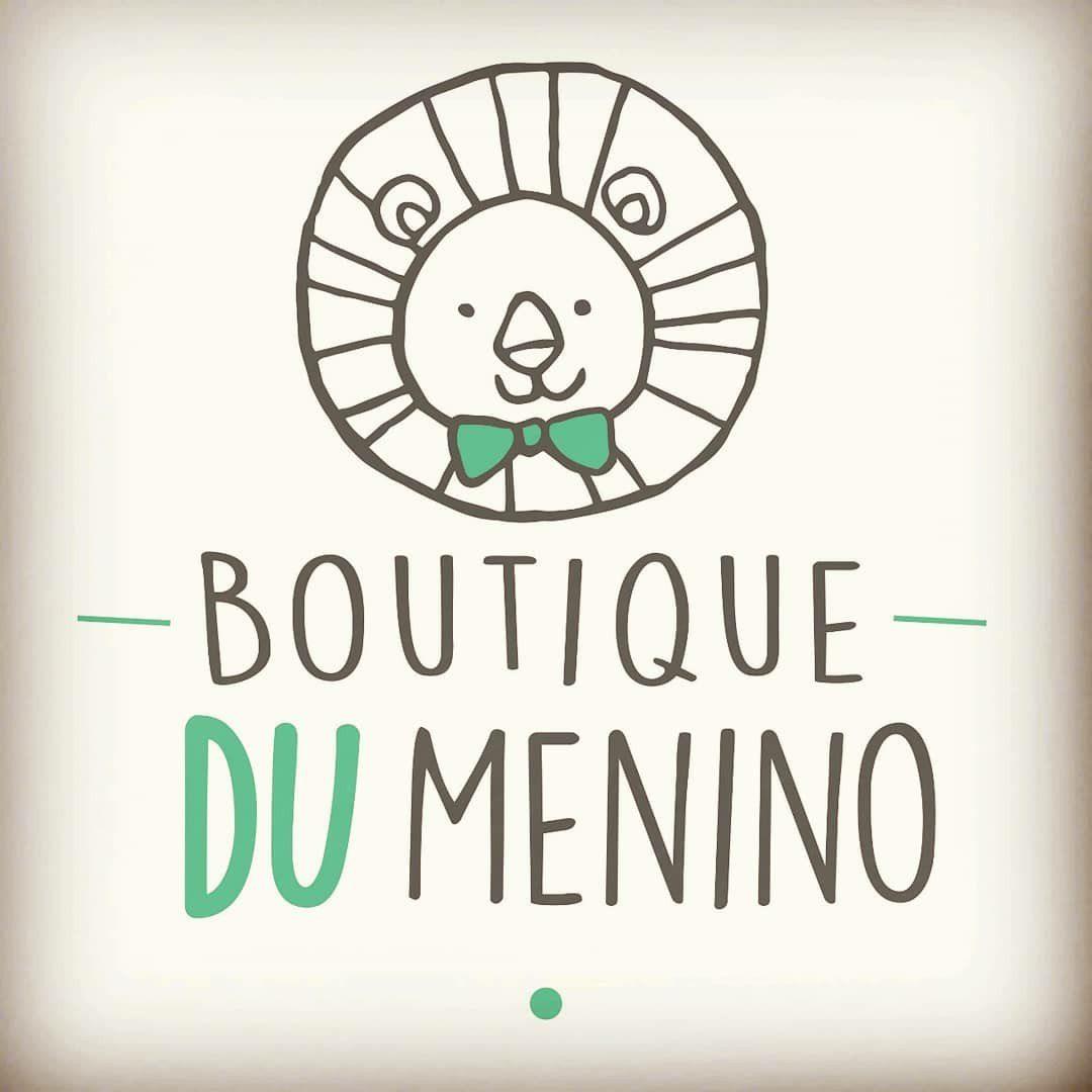 Boutique Du Menino